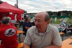 RP Sternfahrt 2015 038