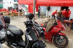 RP Sternfahrt 2015 060