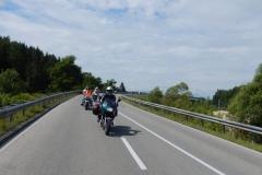RP Sternfahrt 2015 076