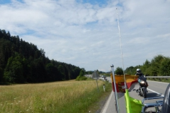 RP Sternfahrt 2015 077