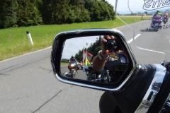 RP Sternfahrt 2015 078