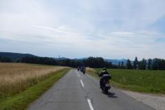 RP Sternfahrt 2015 092
