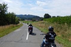 RP Sternfahrt 2015 093