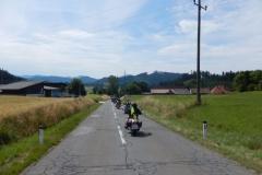 RP Sternfahrt 2015 094