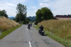 RP Sternfahrt 2015 095
