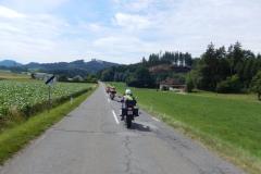 RP Sternfahrt 2015 096