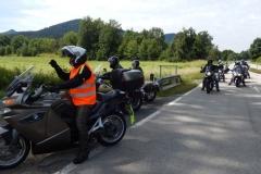 RP Sternfahrt 2015 103