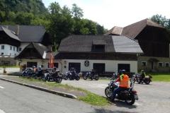 RP Sternfahrt 2015 104