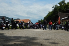 RP Sternfahrt 2015 108