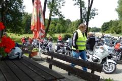 RP Sternfahrt 2015 110