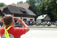 RP Sternfahrt 2015 113