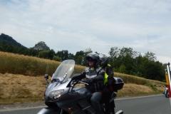 RP Sternfahrt 2015 123