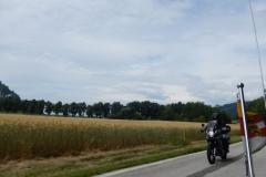 RP Sternfahrt 2015 124