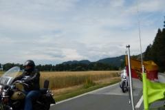 RP Sternfahrt 2015 125