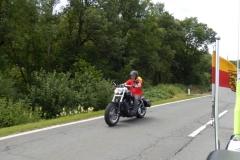 RP Sternfahrt 2015 128