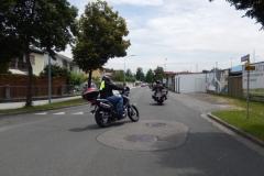 RP Sternfahrt 2015 143