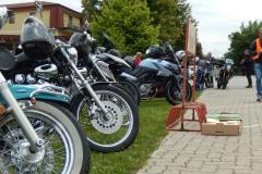 RP Sternfahrt 2015 145