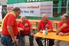 RP Sternfahrt 2015 169