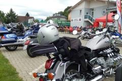 RP Sternfahrt 2015 173