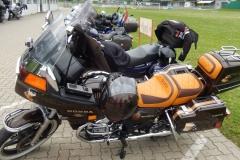 RP Sternfahrt 2015 174