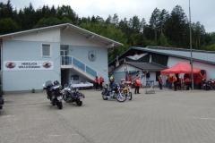 RP Sternfahrt 2015 182