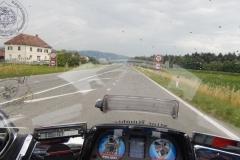 RP Sternfahrt 2015 184
