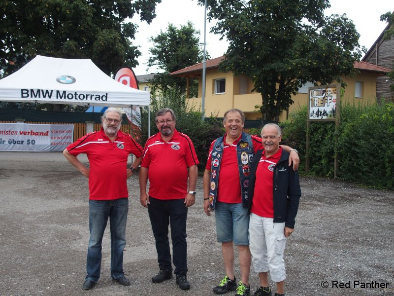 3.-Red-Panther-Bikertreffen-001.jpg