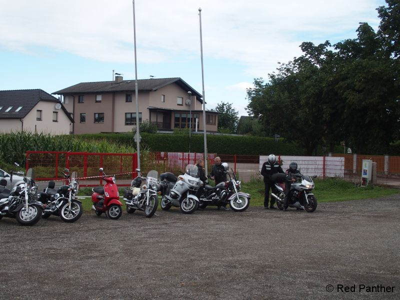 3.-Red-Panther-Bikertreffen-025.jpg