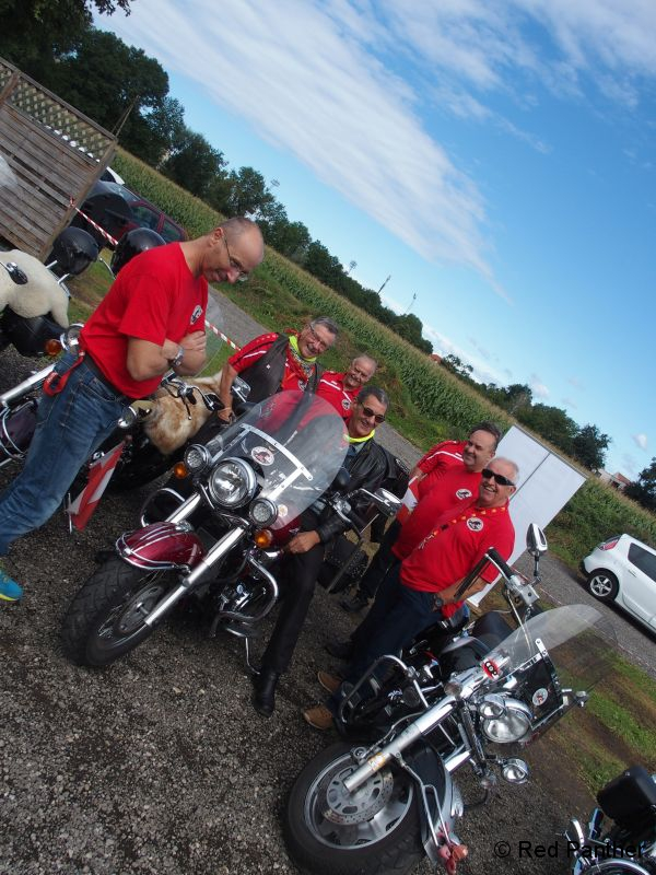 3.-Red-Panther-Bikertreffen-030.jpg