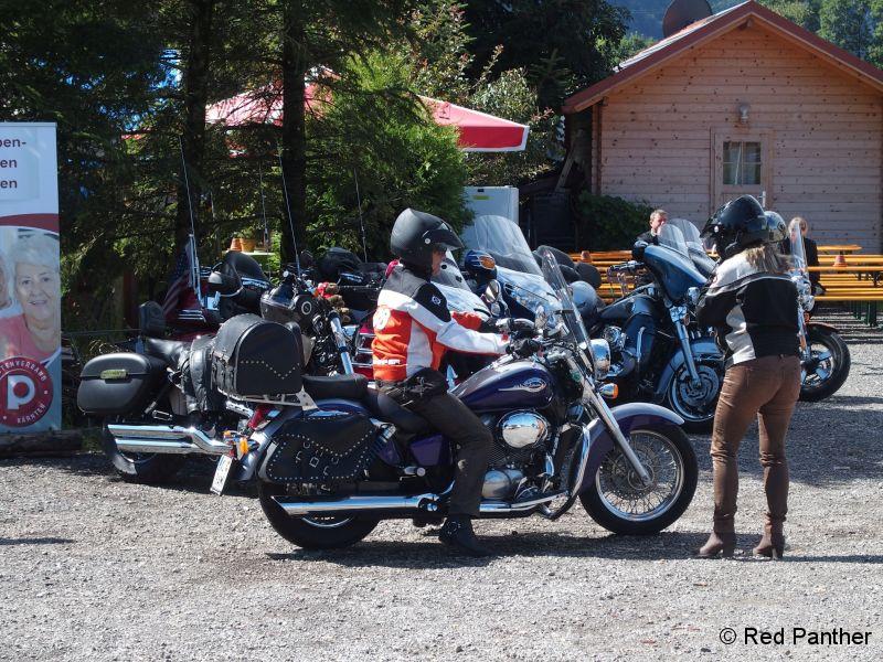 3.-Red-Panther-Bikertreffen-033.jpg