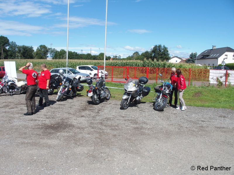3.-Red-Panther-Bikertreffen-036.jpg