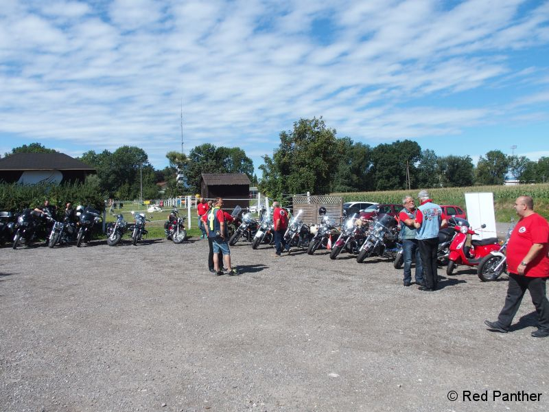 3.-Red-Panther-Bikertreffen-037.jpg