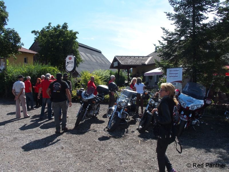 3.-Red-Panther-Bikertreffen-042.jpg