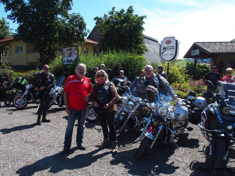 3.-Red-Panther-Bikertreffen-044.jpg