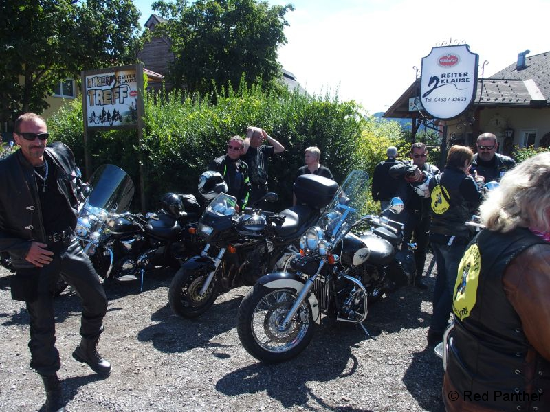3.-Red-Panther-Bikertreffen-045.jpg