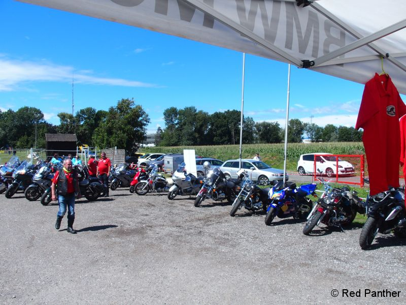 3.-Red-Panther-Bikertreffen-047.jpg