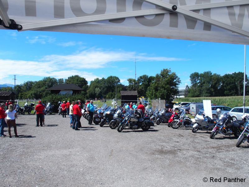 3.-Red-Panther-Bikertreffen-048.jpg