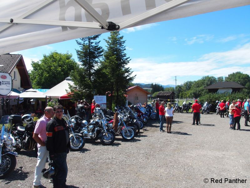 3.-Red-Panther-Bikertreffen-049.jpg