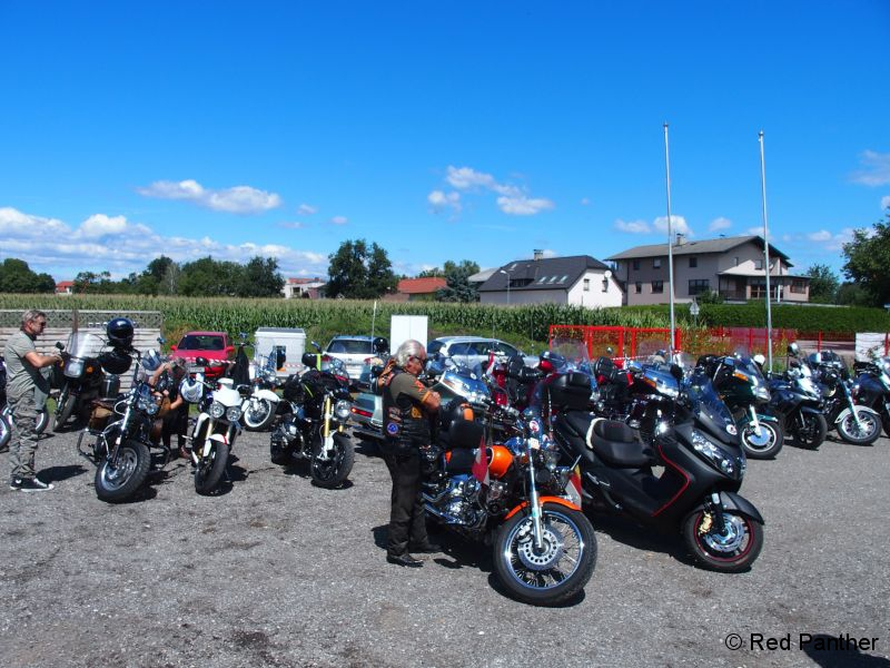 3.-Red-Panther-Bikertreffen-051.jpg