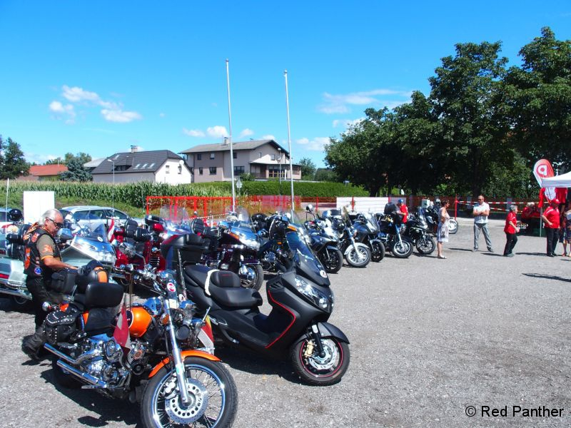 3.-Red-Panther-Bikertreffen-052.jpg