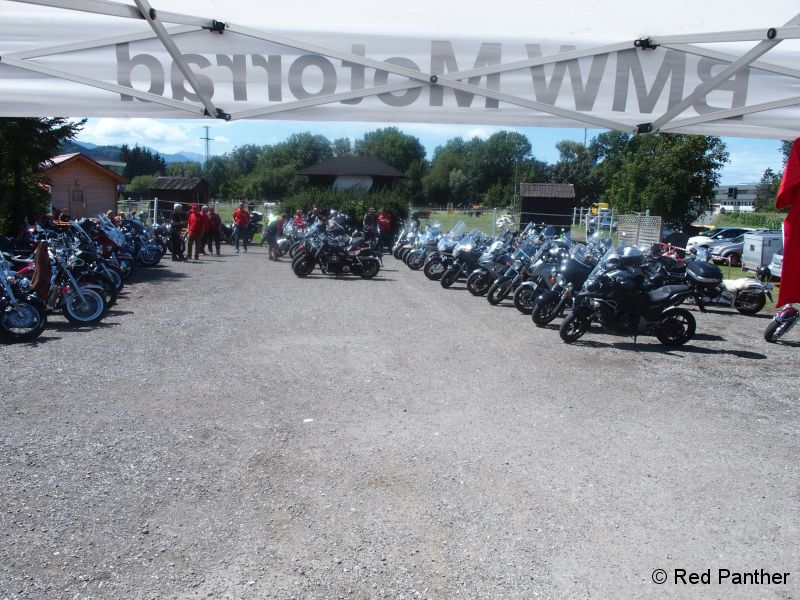 3.-Red-Panther-Bikertreffen-055.jpg