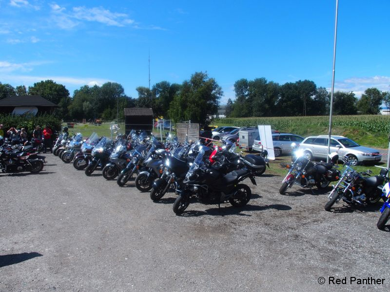 3.-Red-Panther-Bikertreffen-056.jpg