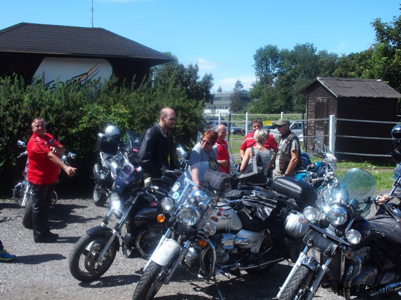 3.-Red-Panther-Bikertreffen-061.jpg