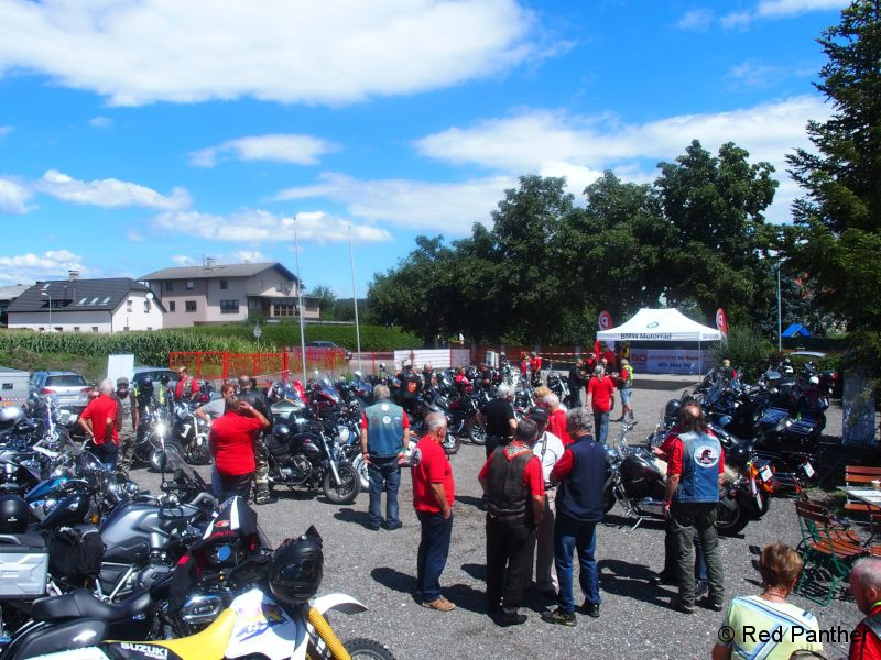3.-Red-Panther-Bikertreffen-064.jpg