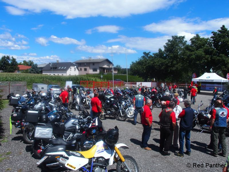 3.-Red-Panther-Bikertreffen-065.jpg