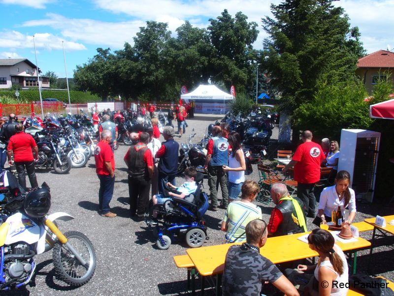 3.-Red-Panther-Bikertreffen-066.jpg