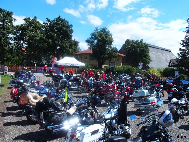 3.-Red-Panther-Bikertreffen-067.jpg