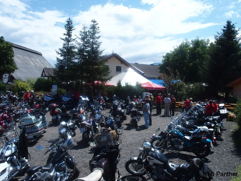 3.-Red-Panther-Bikertreffen-068.jpg