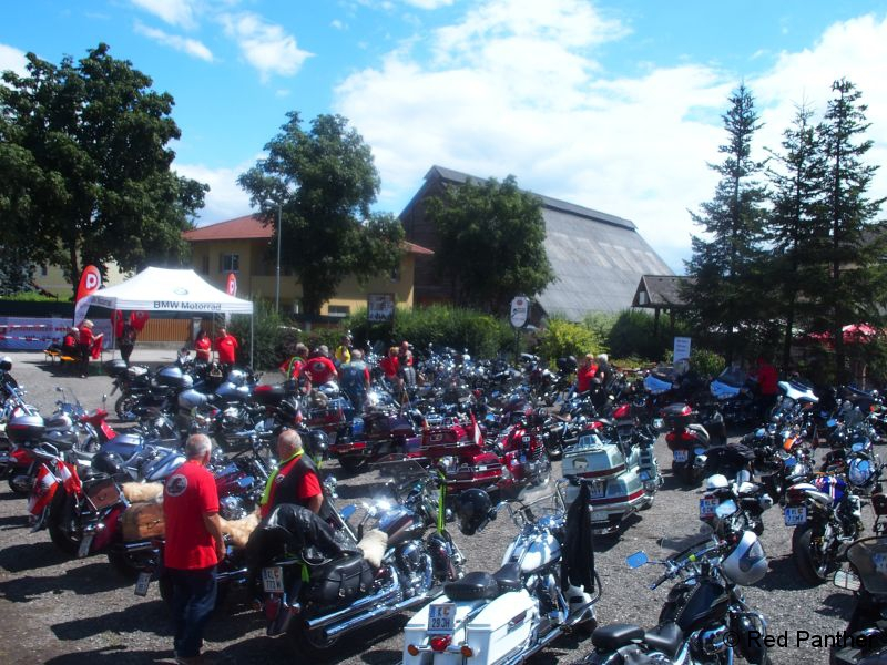 3.-Red-Panther-Bikertreffen-069.jpg
