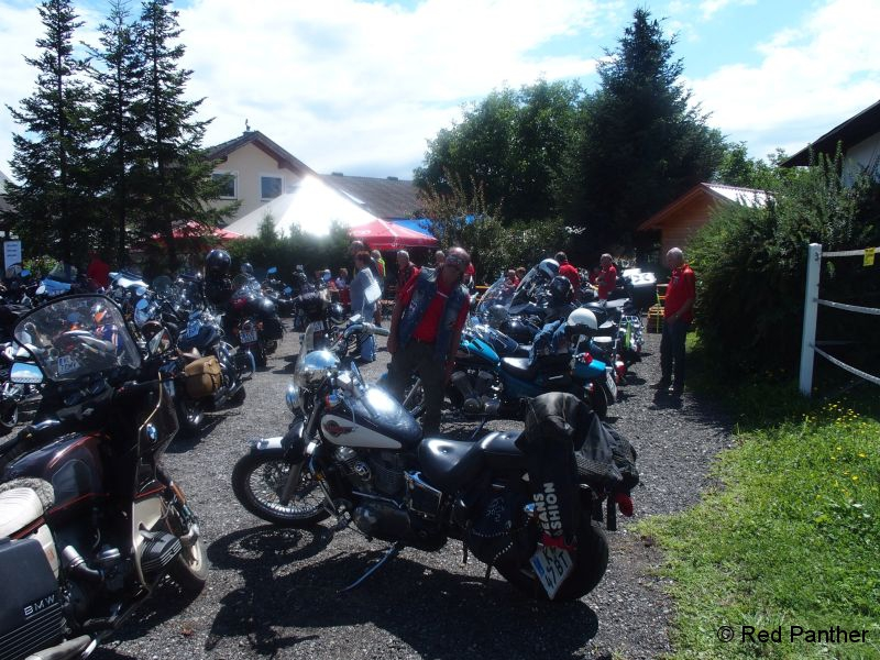 3.-Red-Panther-Bikertreffen-071.jpg
